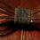 Thumbnail: COURTNEY BOWTIE LAPEL PIN