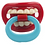 Thumbnail: FUNNY TEETH PACIFIER
