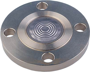 D-09_Direct_Flanged_Flush.png