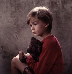 Teddy &Artur.jpg