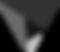 IL-Logo_Emblem_COLOR_WEB_edited.png