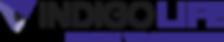 IL-Logo_Tagline_Horizontal_COLOR_WEB.png