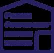 logo-bleu-nuit.png