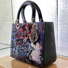 Dior Lady Art #2