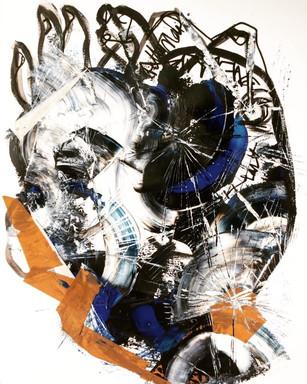 Heart Attack! 01, paper, acrylic.jpg