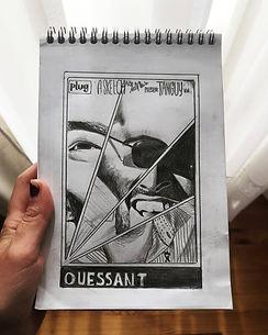 drawing 04.jpg