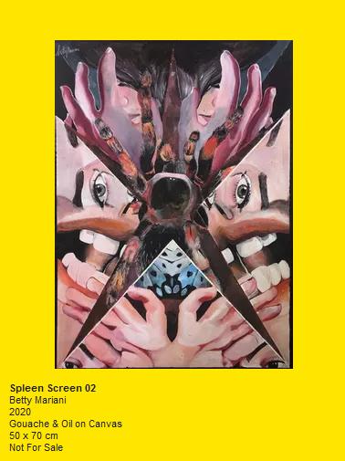 spleen screen 02.PNG