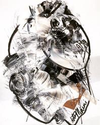 Heart Attack! 02, paper, acrylic.jpg