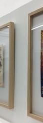 wallwork galery