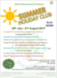 Summer poster .jpg