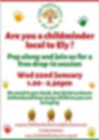 Childminder poster.jpg