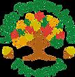 Littl Thetford Acorns Logo