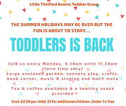 toddlers poster.jpg