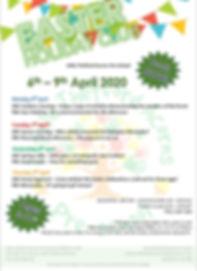 Easter Holiday Club 2020.jpg