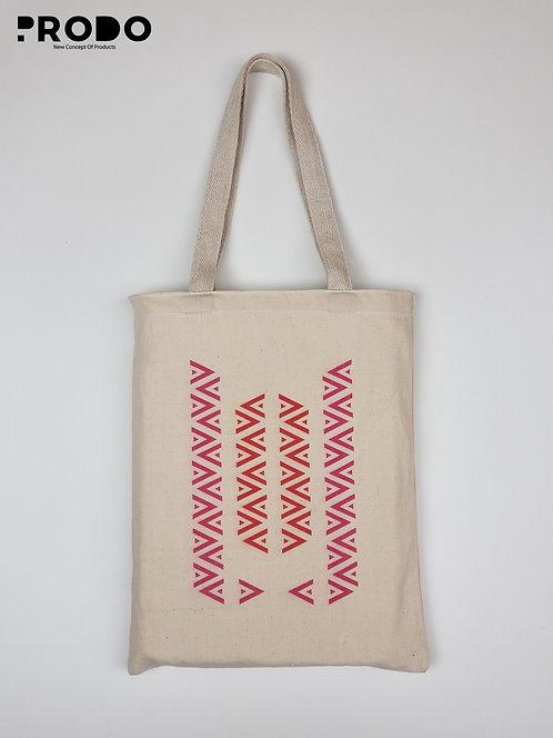 Tote Bag - lol Design