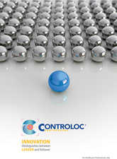 Controloc - Concept.jpg