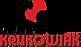 logo_krukowiak_.png