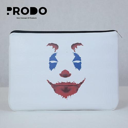 White Joker