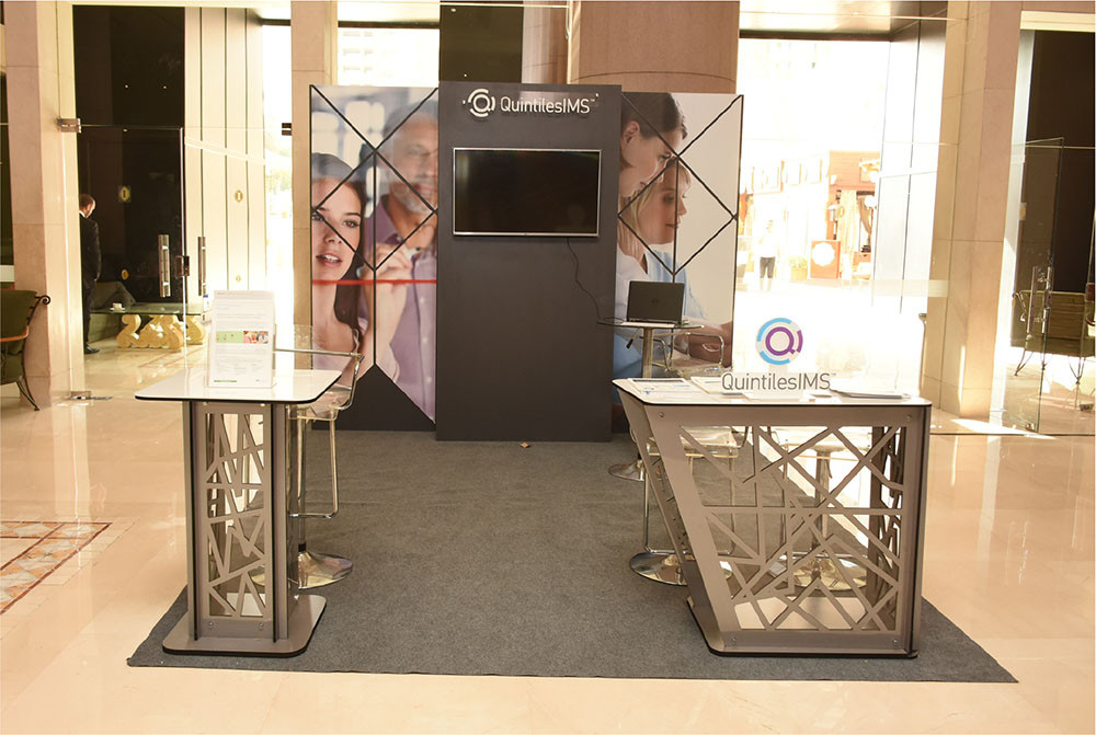 booth5.jpg