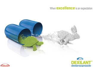 Dexilant - Concept.JPG
