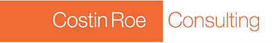 Costin Roe Vector_Logo.png