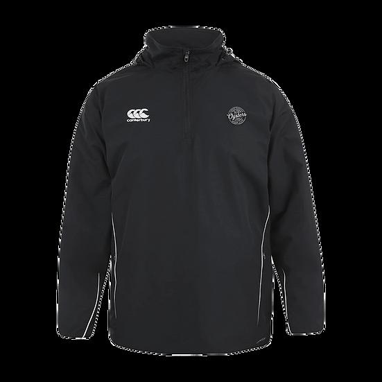 Canterbury Fleece Jacket