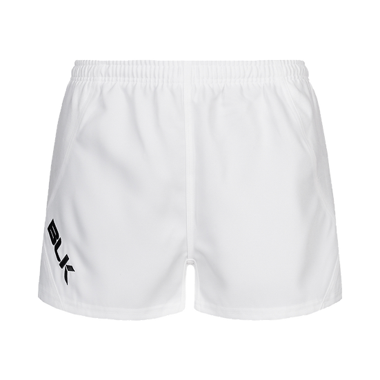 2020 Oysters Playing Shorts