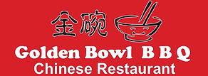 Golden Bowl (1).jpeg