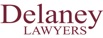 Delaney_Lawyers_Vector_Logo.png