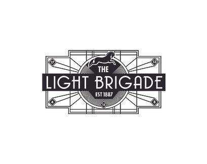 The Light Brigade (1).jpg