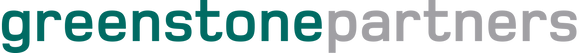 greenstone-logo.png