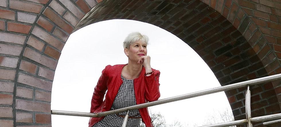 Doreen Remer, Geschäftsführerin, Hamburg