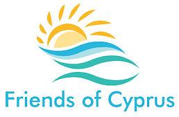 Cyprus Logo Blue2.jpg