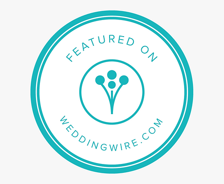 355-3556081_weddingwire-feature-press-we