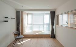014-w-house-minimalist-private-home-desi