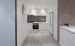 024-w-house-minimalist-private-home-desi