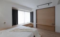 029-w-house-minimalist-private-home-desi