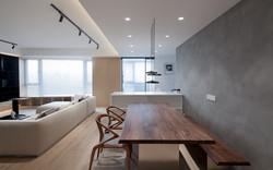 019-w-house-minimalist-private-home-desi