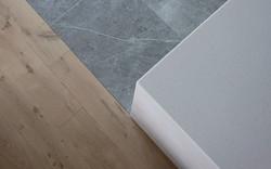 008-w-house-minimalist-private-home-desi