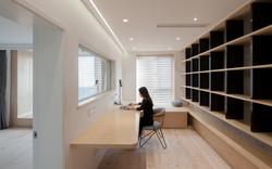 017-w-house-minimalist-private-home-desi