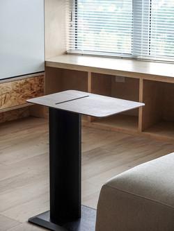 004-w-house-minimalist-private-home-desi