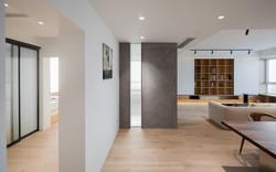 015-w-house-minimalist-private-home-desi