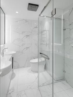 026-w-house-minimalist-private-home-desi