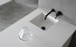 007-w-house-minimalist-private-home-desi