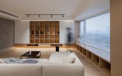037-w-house-minimalist-private-home-desi