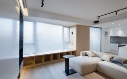 022-w-house-minimalist-private-home-desi