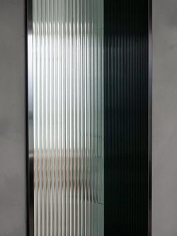 003-w-house-minimalist-private-home-desi