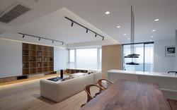 018-w-house-minimalist-private-home-desi