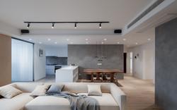 021-w-house-minimalist-private-home-desi