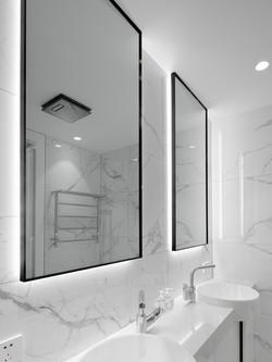 027-w-house-minimalist-private-home-desi
